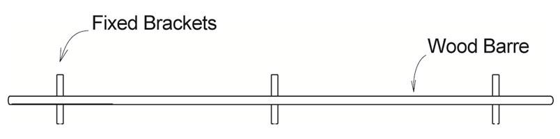 wm-fixed-bracket-diagram2