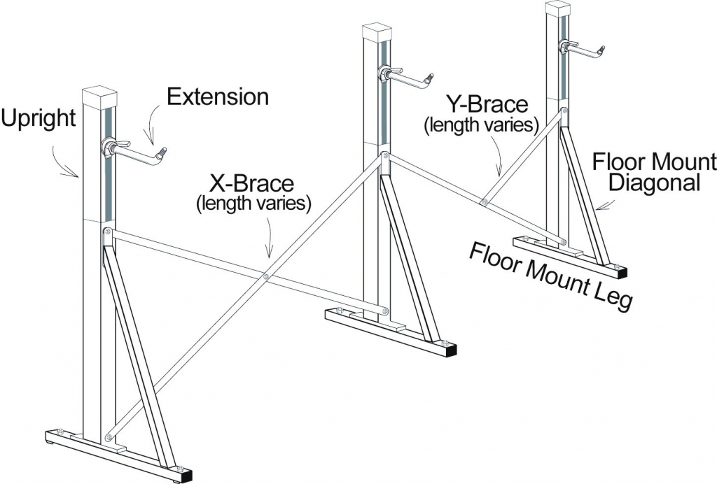 floor-mount-assembly-diagram-1416