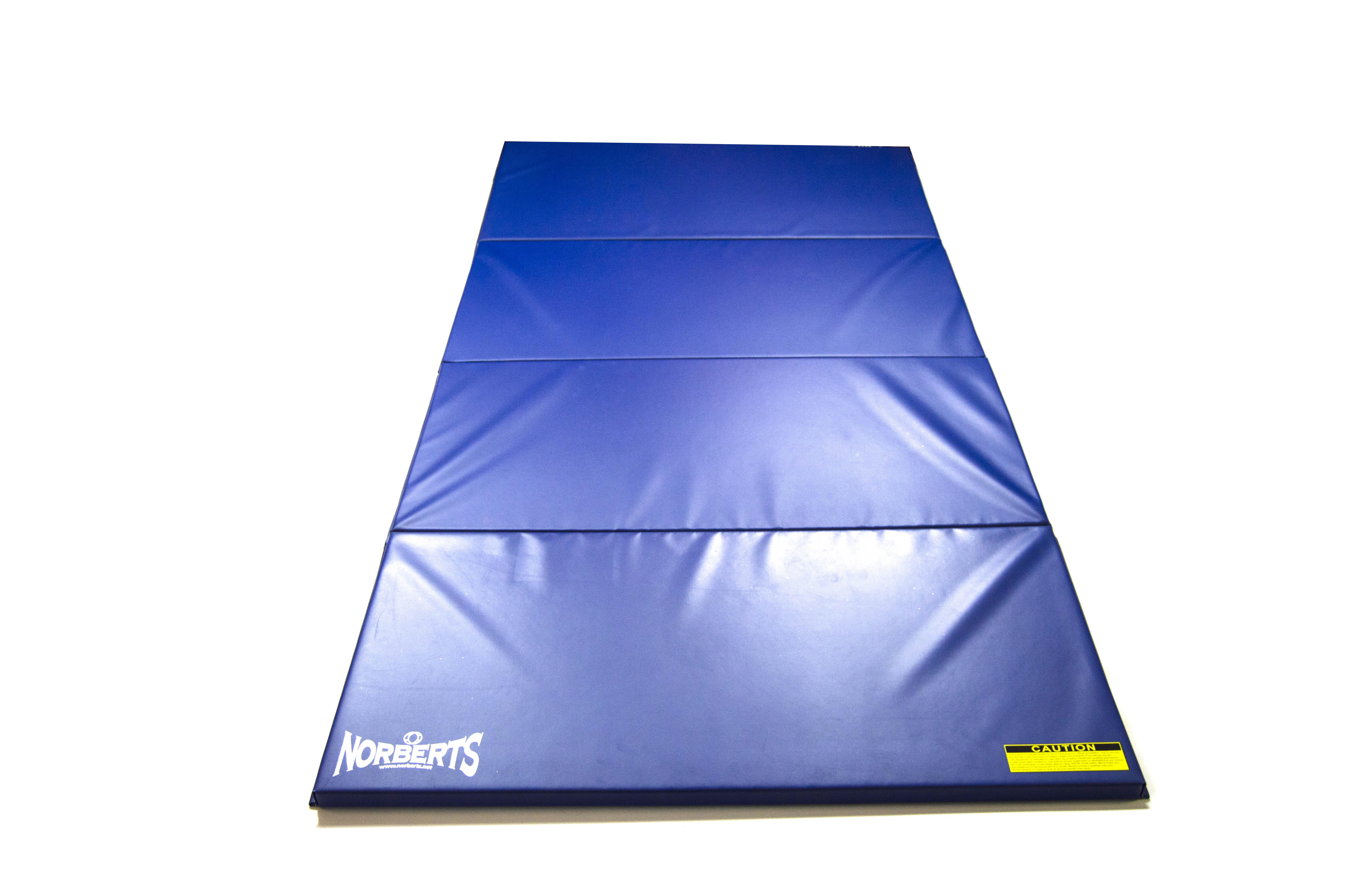 gym mats 4u2032 x 8u2032