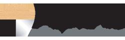 Alvas Barres Floors Mirrors Logo