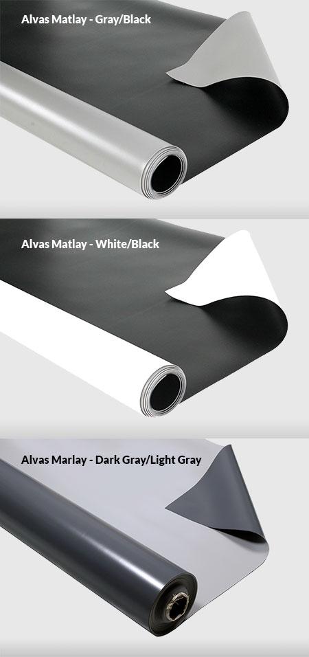 Alvas Custom Flooring