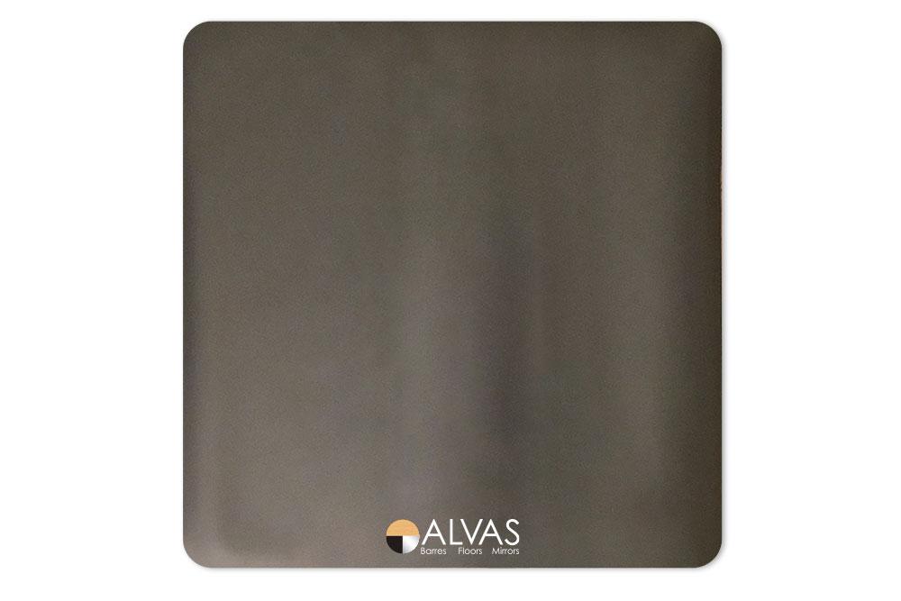 Alvas Practice Mat