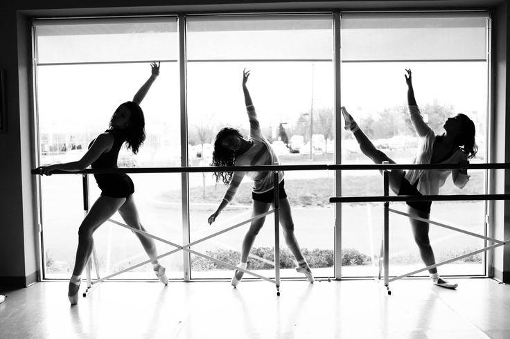 Delaware Valley Dance Academy
