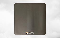 Alvas Studio Accessories - Practice Mat