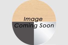 Website_imagecomingsoon