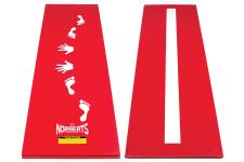 cartwheel-beam-mat-red