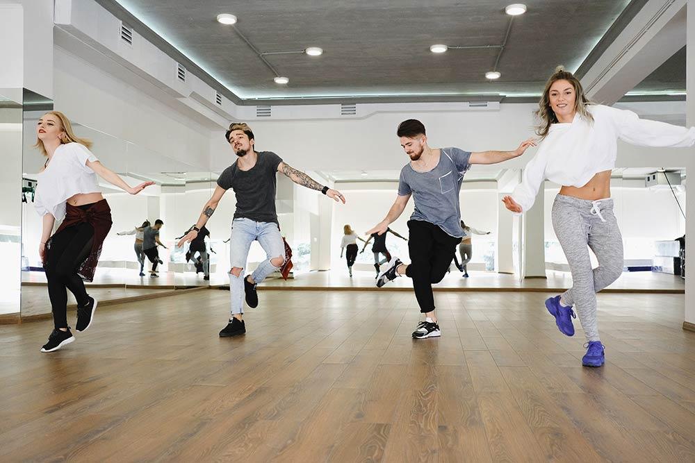 dancers-in-a-dance-studio