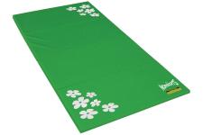 gym-mat-designer-4x8-green