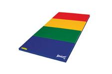Gym Mat Standard 4' x 8'