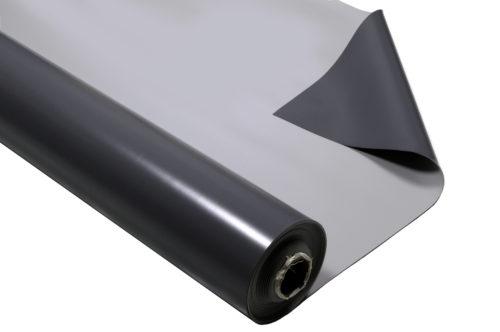 marlay-gray-gray