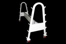 Matlay Storage Cart