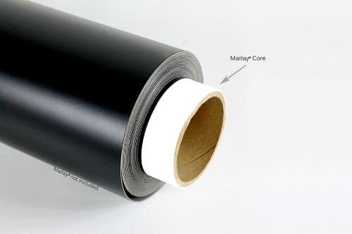 Matlay Storage Core