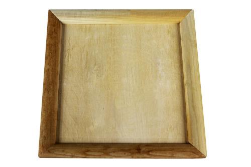 Rosin Box
