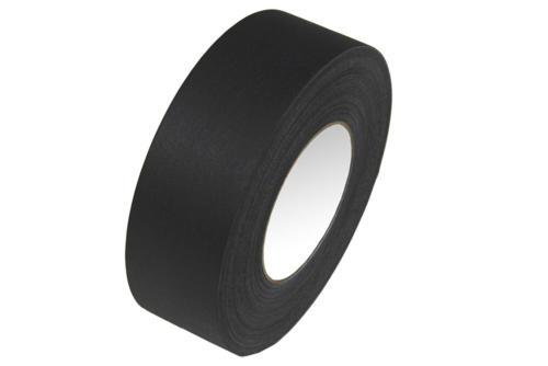 Tape Gaffers Black