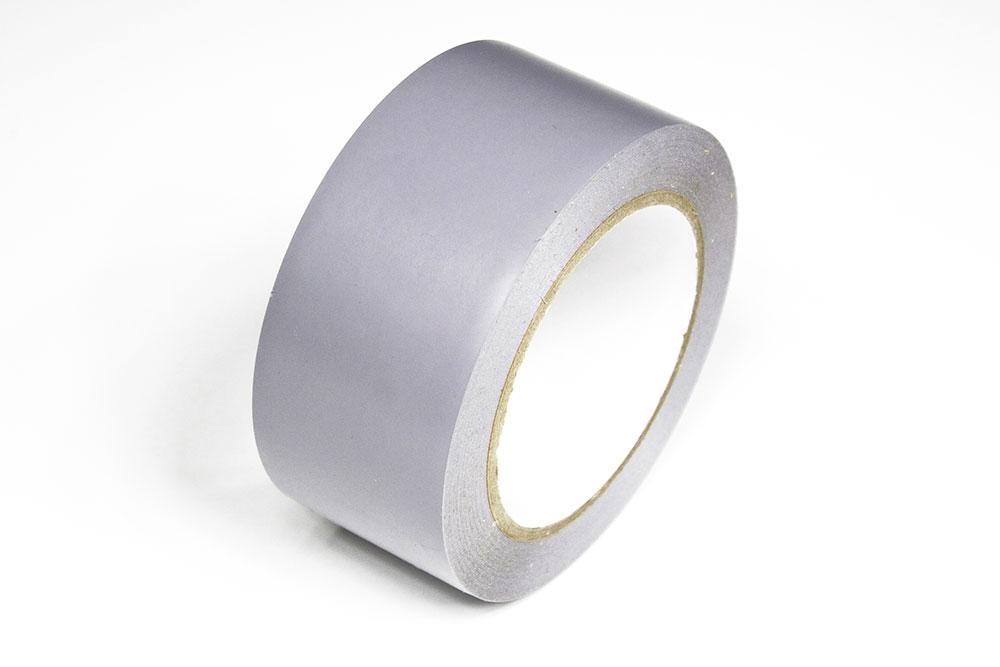 Tape Vinyl Gray